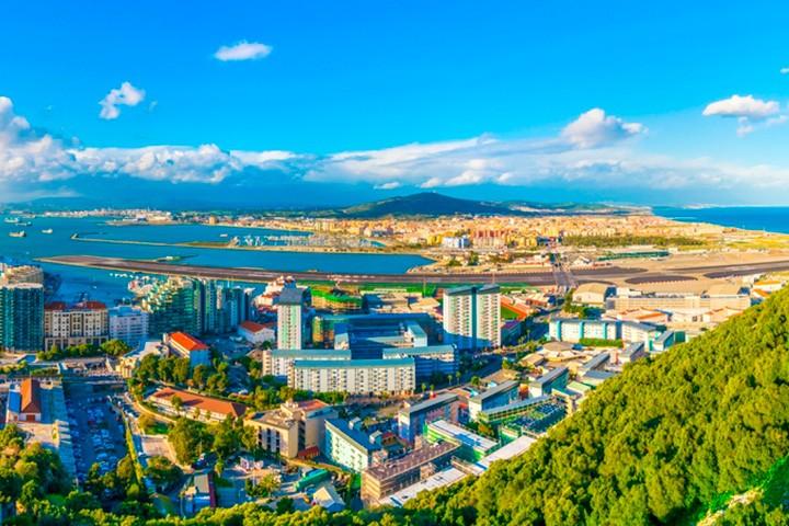 Survey before buying   Gibraltar Property Advice Image