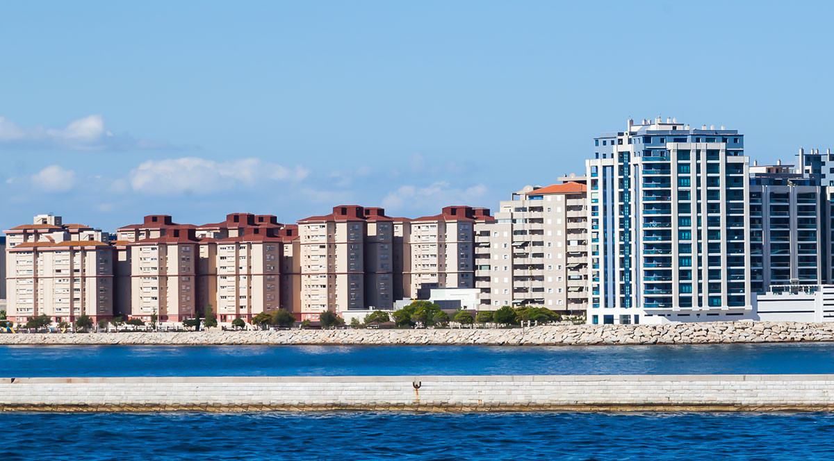 Risks & Rules for Management Companies in Gibraltar | Property Image